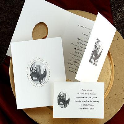 Carlson craft wedding invitations comfortable wedding shoes for Carlson craft invitations discount